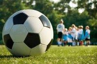soccerball-mpedia