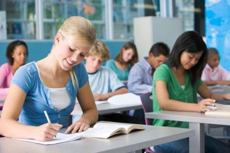 students-in-a-class