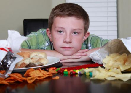 kids-and-junk-food