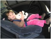 girl-in-childseat
