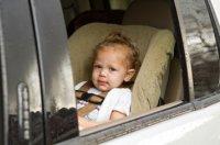 girl-in-car-seat