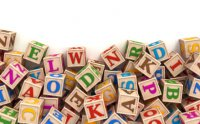 alphabet_blocks