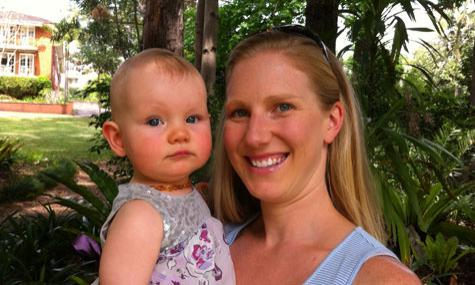 amanda--chelsea-10-months