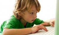 online_-_child