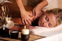 massage-image