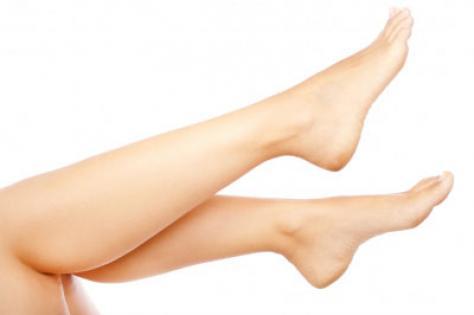 fluid-retentio-(legs)