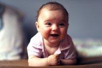 baby_photo