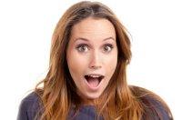 shocked-woman