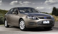 ford_falcon_g6_ecoboost