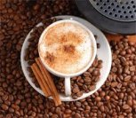 coffee_with_beans