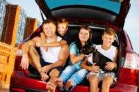 family_travel_boys_teenager