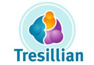 tresillianlogo