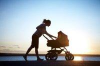 postnatal-exercise