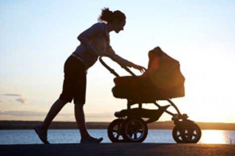 1postnatal-exercise