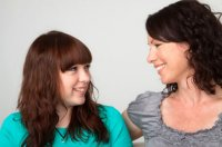 talking-to-teenagers-about-