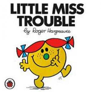 1little-miss-trouble