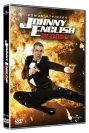 johnny-english-dvd-3d