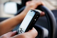cell_phone_and_driving