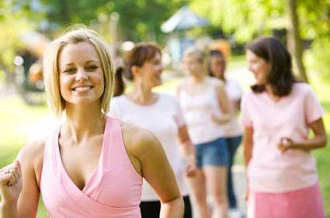 pregnancy-exercise