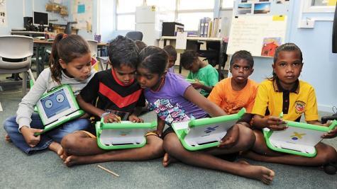 aboriginalstudents