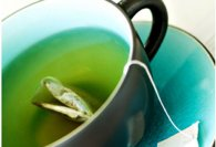 green-tea-(1)