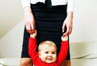 mum_baby_work