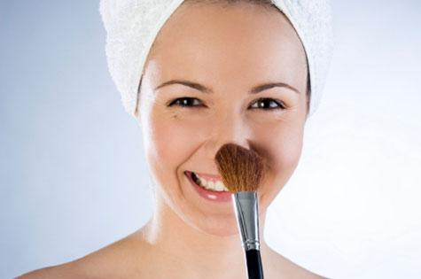 beauty-tips-for-mothers