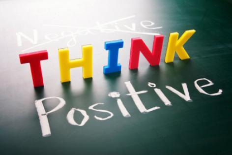 accentuate the positive eliminate the negative motherpedia
