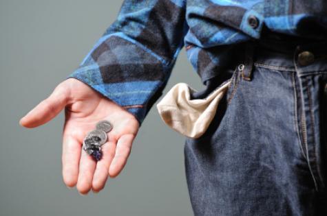teenager_-_money