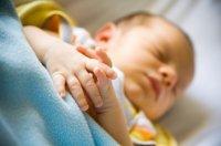 baby_-_sleeping