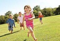 kids-running_300