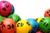 467510-lotto-balls