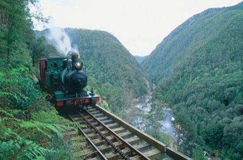west-coast-railway