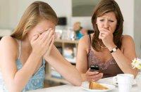 522290-cyber-bullying