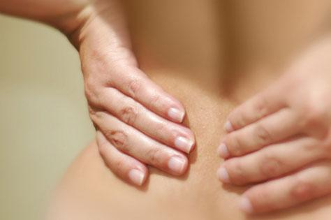 causes-back-pain