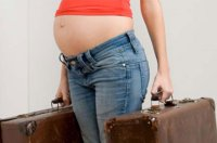 travelling-when-pregnant
