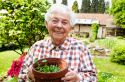 gardeningwoman