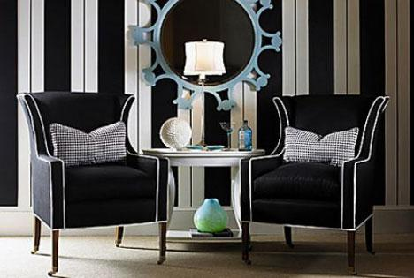 home-furnishings