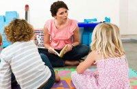 childcare-image-080512