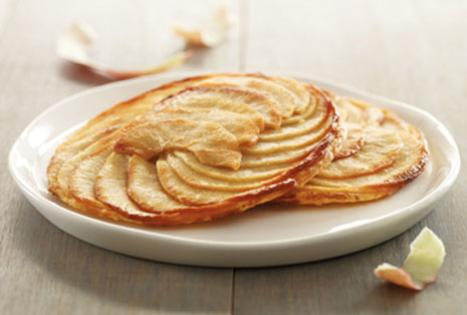 fine-apple-tart