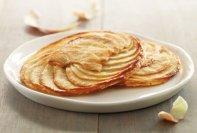 fine-apple-tart