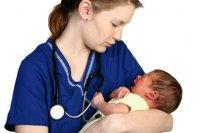midwife-salary