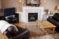 winter-loungeroom