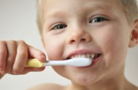 dental-health-of-kids