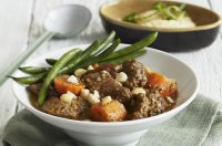 lamb-and-macadamia-tagine