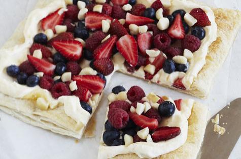 berries-and-mac-with-lemon-