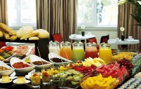 buffet-breakfast