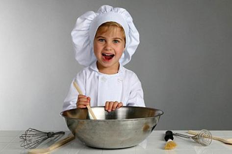 winter-cooking-with-kids