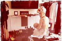 pink-breastfeeding