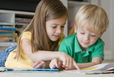 http://www.google.gr/imgres?imgurl=http%3A%2F%2Fwww.motherpedia.com.au%2Fimages%2Fdirectoryimages%2F2668%2Fchild-reading__large.jpg&imgrefurl=http%3A%2F%2Fwww.motherpedia.com.au%2Farticle%2Fgetting-your-child-reading&h=315&w=467&tbnid=vhkDg6wZWENIwM%3A&zoom=1&docid=cck3kTIidf4AhM&ei=U3BOVPyiMITNPb3jgPgB&tbm=isch&ved=0CGQQMyg8MDw&iact=rc&uact=3&dur=2681&page=4&start=60&ndsp=24